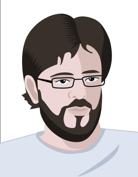 Benoit Mortier - CEO FusionDirectory
