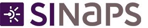 logo sinaps
