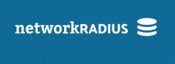 logo networkRADIUS