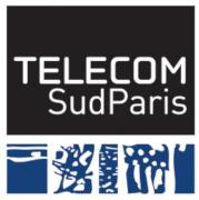 logo telecomSud Paris